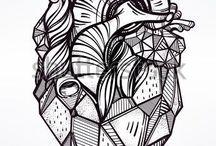 Illustrations vectorielles