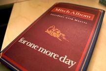 books worth reading / by Nicholas Deleon