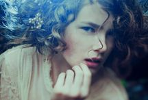 Art | Photographer | Sophie Black