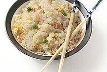 tm5 arroz