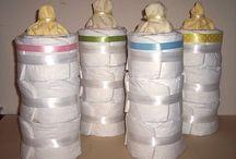 diaper ideas