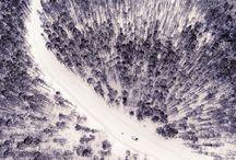 Skypixel / Luftaufnahmen