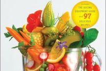 Juicing / by Kimberly Wacht