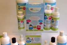 Meticulice New Lice Eliminator Kit and Product Launch!