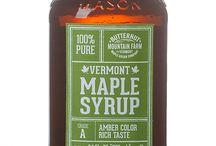 Vermont Specialties