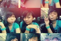 Expression my face:D