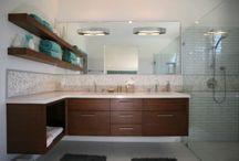 Bathroom Collection Ideas / Bathroom Collection Ideas