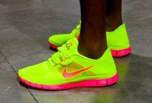 Nike - me want!