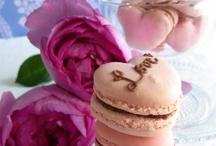 l'amour...valentine inspiration