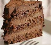 recheio para bolos