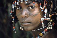 ETIOPIA *Ethiopia *