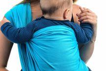 Legaturi babywearing / http://mamawear.ro/categorie-produs/wrap-tesut/