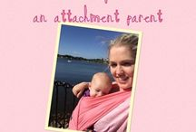 Breastfeeding and Attachment Parenting / This board is for mums who breastfeed their babies, no matter what the age of the child, and those who consider themselves 'attachment parents' (i.e. gentle and close parenting) please send an email to carlierobinson88@yahoo.com if you'd like to join in the fun!