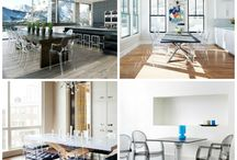 Meubles / Meubles design, meuble contemporain et moderne, meuble tv design, canapé design, fauteuils design, salon design, mobilier design.