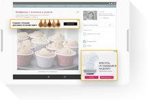 Ваш источник дохода: монетизация веб-сайтов   Google AdSense – Google