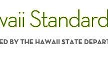 Hawaii ccss
