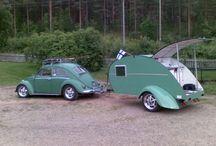 ww beetle
