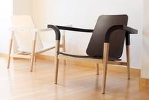 furnitures..