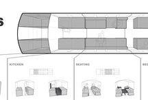 Baroud :: Floor plans