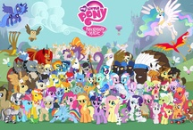 Over the Rainbow - Throughout the G4 Years / My Little Pony G4 ponies and related merchandise. If you are new to the community I recommend joining the MLP Arena! http://mlparena.com/index.php?action=forum