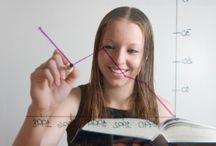 Online Geometry Tutoring / Get live Online Geometry Tutoring  24*7 from top Geometry Tutors. Ace your exam.