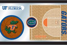NCAA - Florida Gators Tailgating Gear and Man Cave Decor / Find and Buy the latest Fan Gear and Team Merchandise for the University of Florida Gators including Man Cave Decor, Car Accessories and Tailgating Supplies