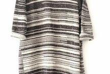neuleita - knit and shape