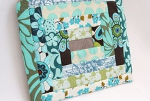 Purses, Bags, and Wallets to Make