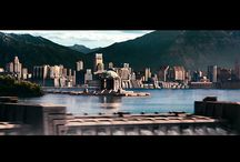 all about city / ayo boleh boleh, di pin aja..monggo..apa aja deh yang berbau kota..hoho..