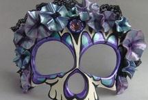 Mask/Costumes