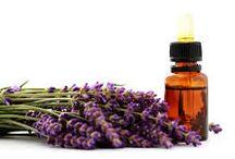 salud / medicina alternativa
