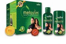Metaslim Oil In Pakistan Online Shop Call 03168086016 Visit Www.Shoppakistan.Pk
