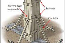 structuri