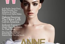 42 W Magazine