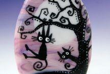 piedras gato 6