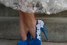fashion :-) / by Blake Wright