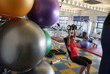 FitnessApis