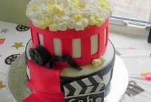 Awe...Baking Inspiration / by Lisa May Anderson