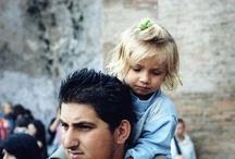 Roma/Gypsy: South Europe
