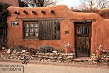 I'd Live HERE!
