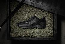 Shoot_shoes