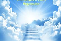 Past Life Regression & Life Between Lives / Past Life Regression to explore reincarnation and Life Between Lives memories