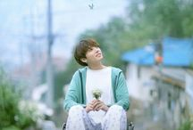 BTS Comeback and drama / Before save like and follow please