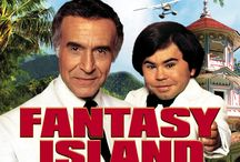 le mie serie tv anni 80 preferite