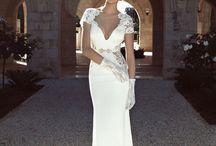 #Bridal #Gloves