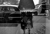 P_1926_2009_Vivian Maier