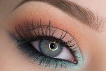 Makeup-geek