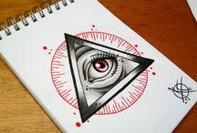drawingz