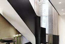 Dream house / office