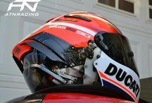 Helmet Fav